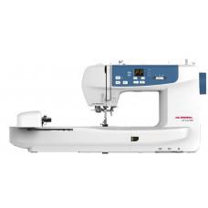 Швейная машина Aurora STYLE 800
