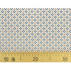 """Ткань коллекция """"Marrakesch"""" 55*48см  (299(5))"""