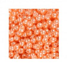 Пластиковые бусины Colibry (10мм, 9306)