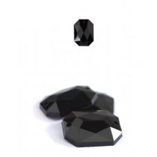 Стразы акриловые Colibry (восьмиугольные,18*25 мм, 1)
