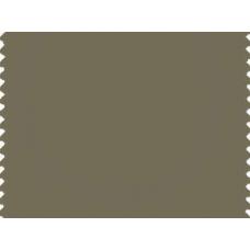 Бязь гладкокрашенная 100%хлопок ш150см (10010)
