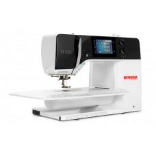 Швейная машина Bernina 590