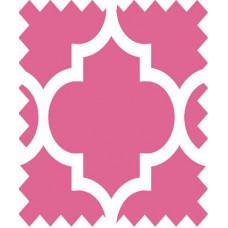 "Ткань коллекция ""Marrakesch"", ш145см,100% хл"