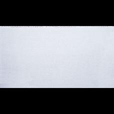 Лента люверсная ш. 20 см клеевая