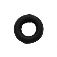 Кольцо на моталку для машин