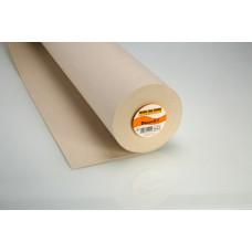 Прокладочный материал Decovil I  90см