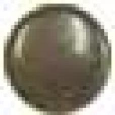 0 Хольнитены ФАСОВКА d 6 мм 10 шт