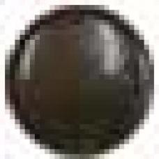 33.5 Хольнитены ФАСОВКА d 9 мм 10 шт