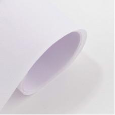 Дублерин IdealTex воротничковый 170 г/м² арт.INT.170W шир.112см